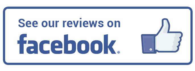 Review-Us-Facebook-Icon.png