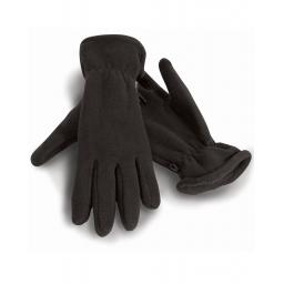 Polartherm™ Gloves