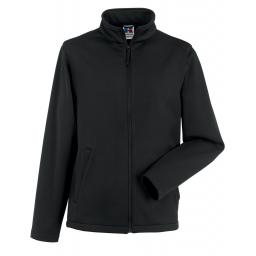 Men's Smart Softshell Jacket