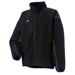 Madrid Softshell Jacket