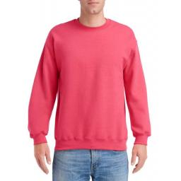 Heavy Blend™ Adult Crewneck Sweat