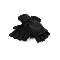 Fliptop Gloves