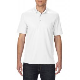 Performance® Adult Polo