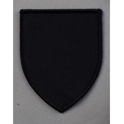 Shield Badge (25pk)
