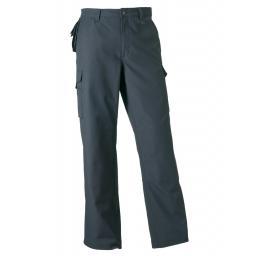 Heavy Duty Trousers (Reg)