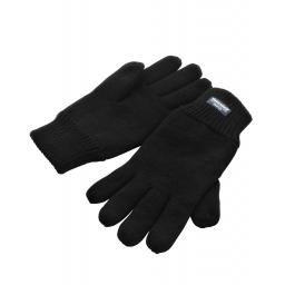 Thinsulate™ Lined Gloves