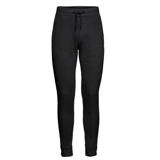 Men's HD Jog Pants