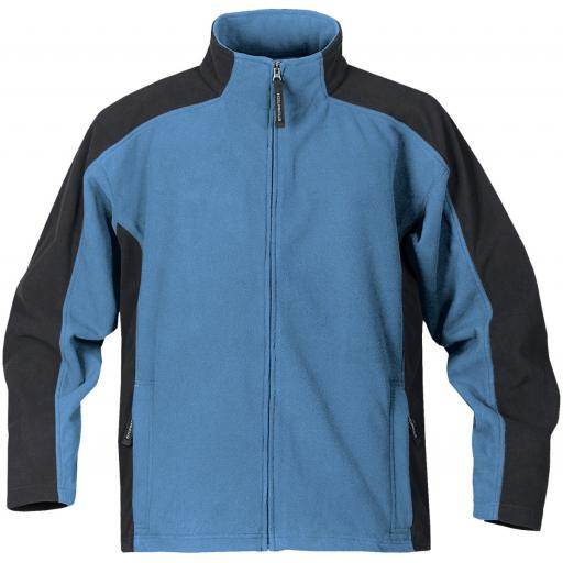 Men's Polaris H2X® Fleece Shell
