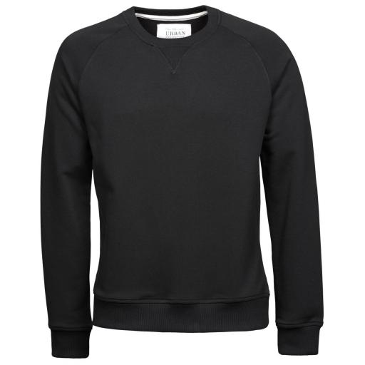 Men's Urban Sweat