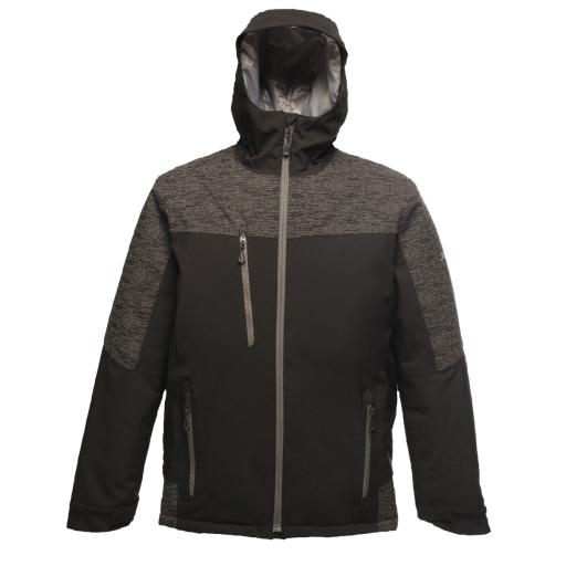 Men's Marauder II Jacket