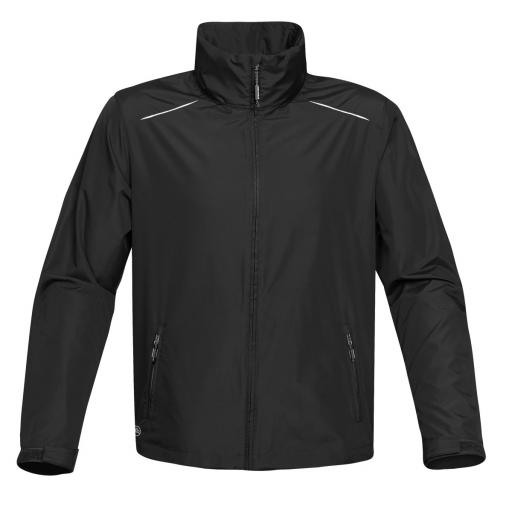 Men's Nautilus Performance Shell