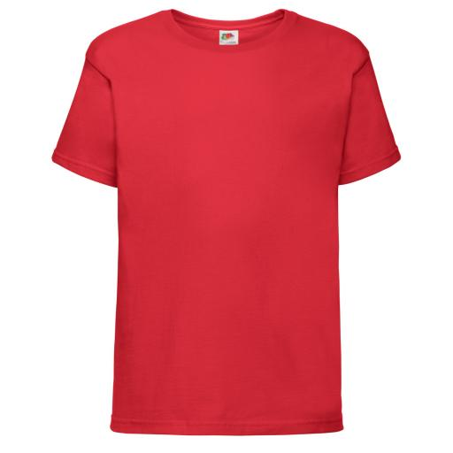 Boy's Sofspun® T-Shirt