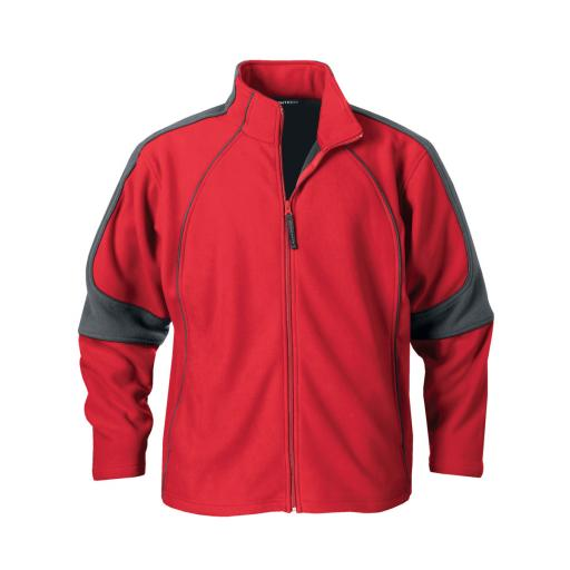 Men's Eclipse Fleece Jacket