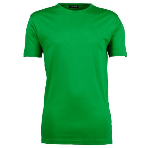 Men's Interlock Tee