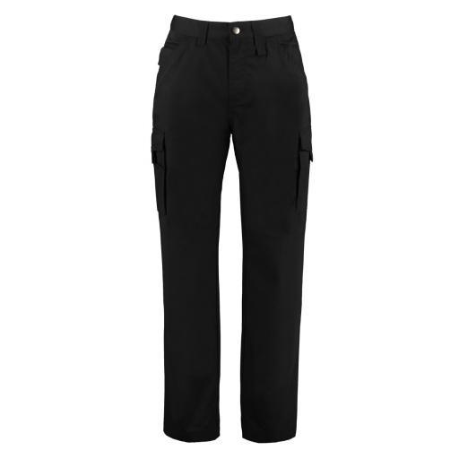 Workwear Trouser