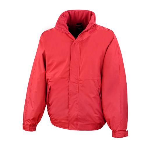 Men's Channel Jacket