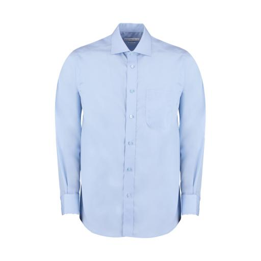 Men's Premium Non-Iron L/S Shirt