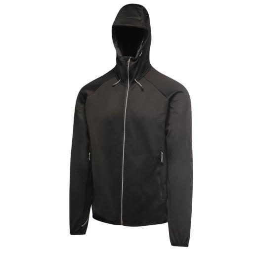 Men's Helsinki Jacket