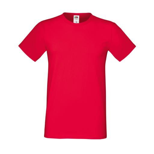 Men's Sofspun® T-Shirt