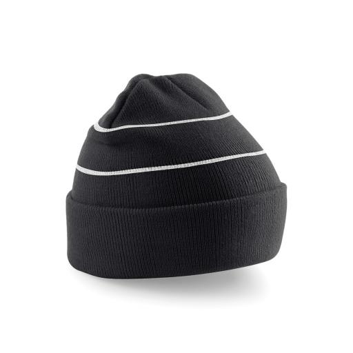 Enhanced-Viz Beanie