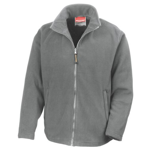 Men's Horizon High Grade Microfleece