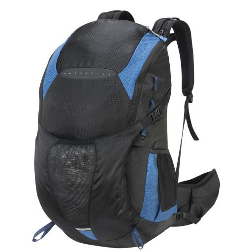 Matterhorn Hiker Backpack