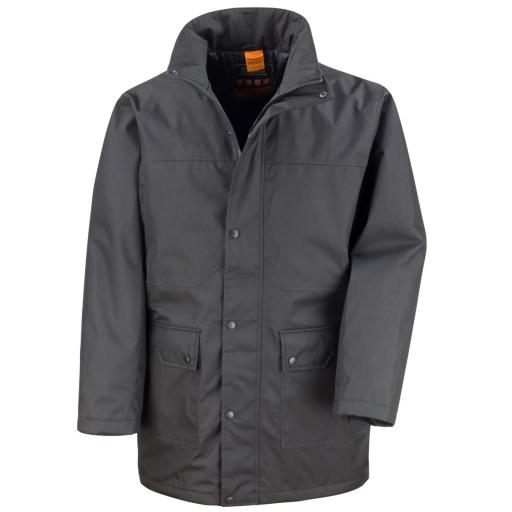 Men's Managers Jacket
