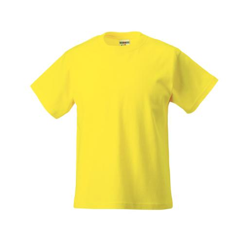 Children's Classic T-Shirt