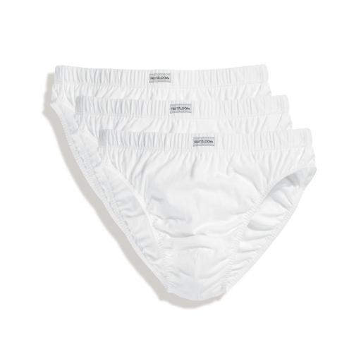 Men's Classic Slip (3 Pack)