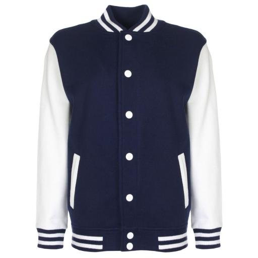 'Stanford' Junior Varsity Jacket