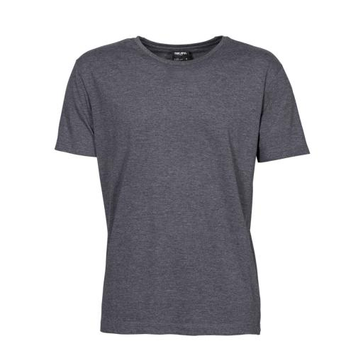 Men's Urban Melange Tee