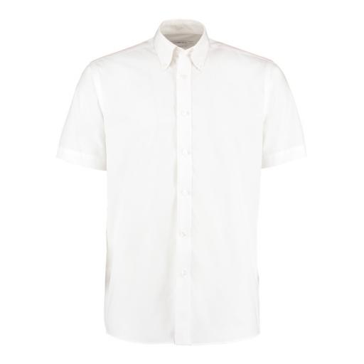 Men's Workforce S/Sleeve Shirt