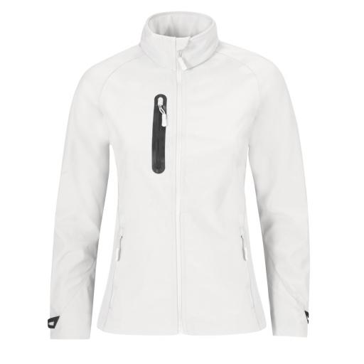 Women's X-Lite Softshell