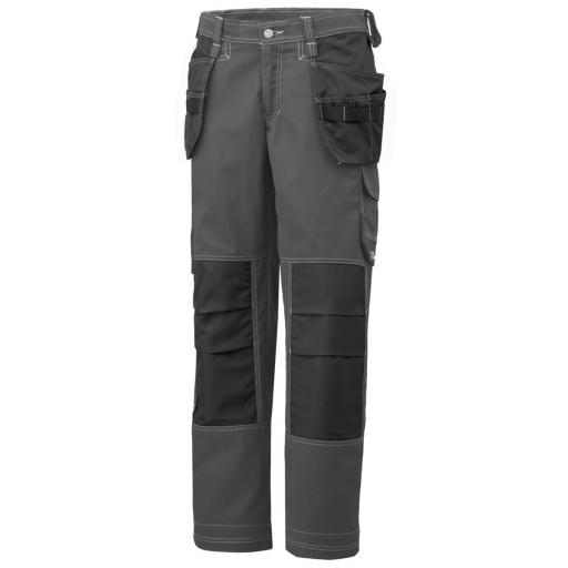West Ham Construction Pant (Reg)