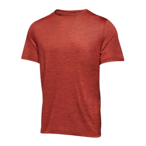 Men's Antwerp Marl T-Shirt