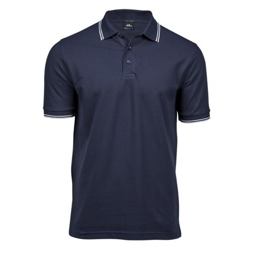 Men's Luxury Fashion Polo