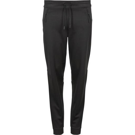 Unisex Performance Jog Pant