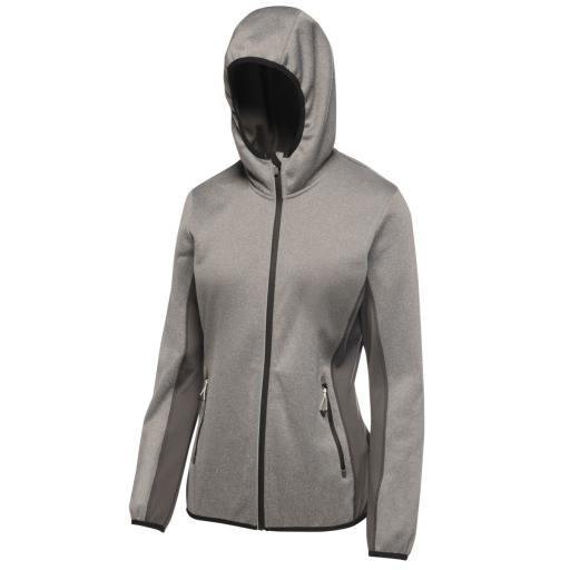 Women's Amsterdam Softshell