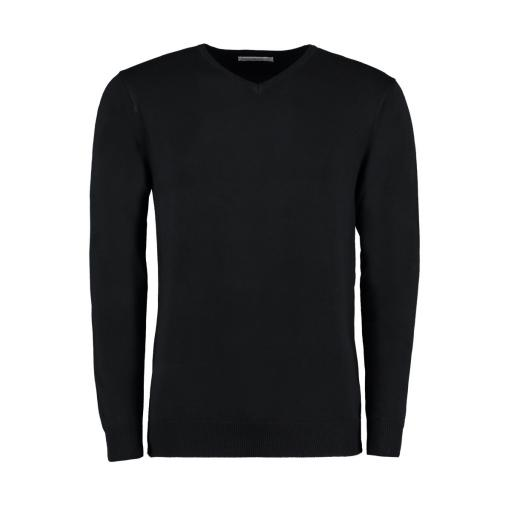 Men's Arundel V-Neck Sweater