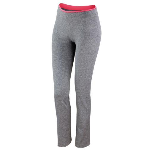 Women's Fitness Trouser