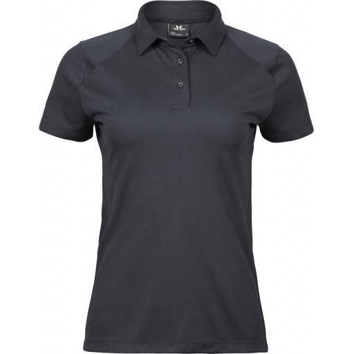 Ladies' Luxury Sport Polo