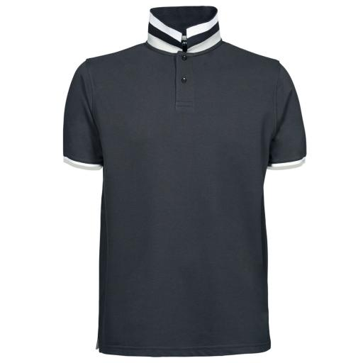 Men's Club Polo