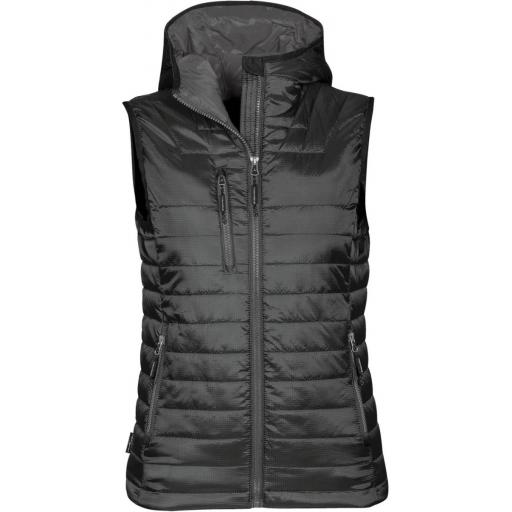 Women's Gravity Thermal Bodywarmer