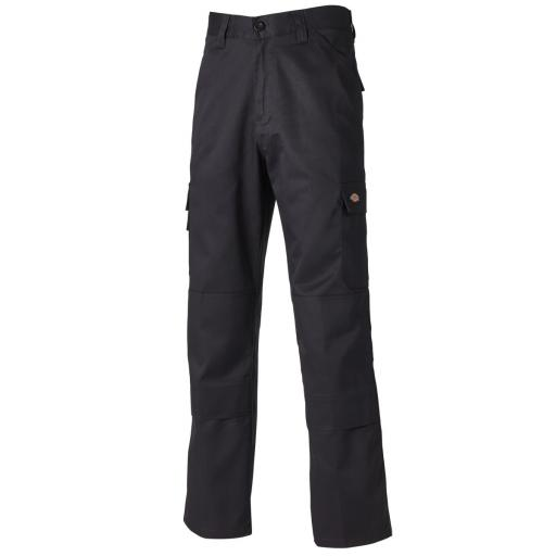 Everyday Work Trousers (Reg)