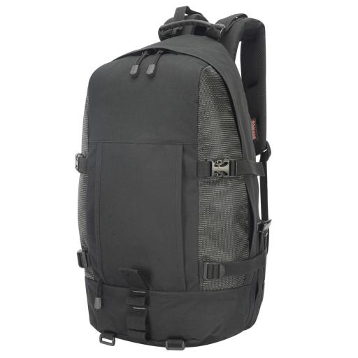 Gran Paradiso 35 Hiker Backpack