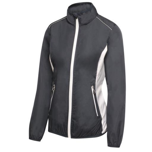 Women's Athens Track Jacket