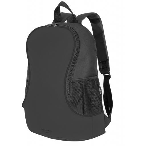 Fuji Basic Backpack