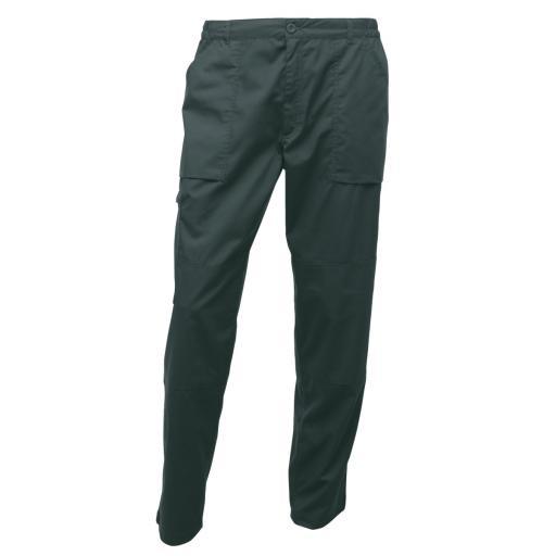 Men's Action Trouser (Reg)