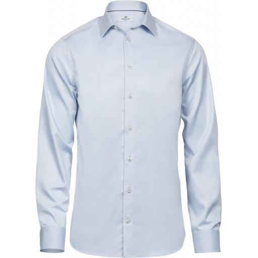 Men's Luxury Slim Fit Shirt
