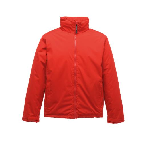 Men's Waterproof Shell
